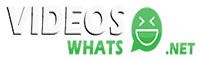 Site sobre Whatsapp – Funções, Truques e Curiosidades