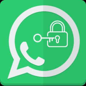 Whatsapp protegido por senha pessoal